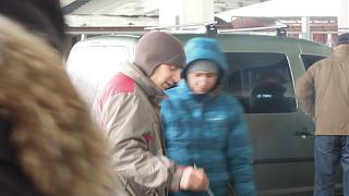 Москва-dscn8666.jpg