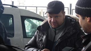 Москва-dscn8669.jpg