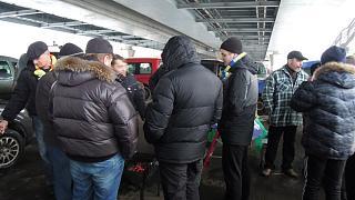 Москва-dscn8673.jpg
