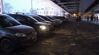 Москва-dscn8693.jpg
