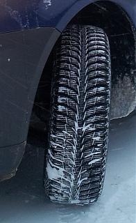 Выбор зимней резины-koleso.jpg