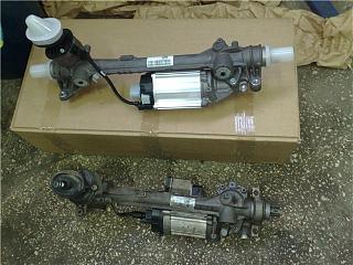 Рулевая рейка-85205fdc95c0.jpg