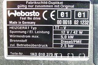 Проблема отопления на дизелях-webasto_info.jpg