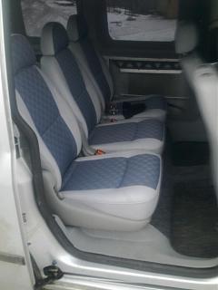 Переделка грузовика в пассажира-0766.jpg