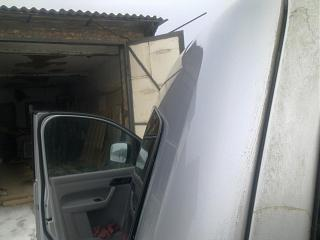 Переделка грузовика в пассажира-0763.jpg