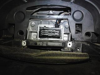Замена цвета приборки.-2012-12-15-16.26.04.jpg