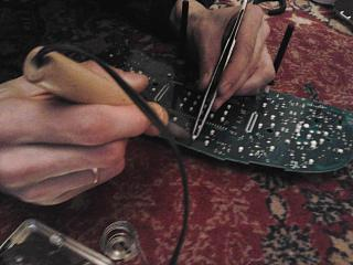 Замена цвета приборки.-2012-12-15-15.24.43.jpg