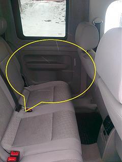 Кто ездит на лайфе без левой двери?-0125.jpg