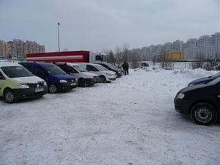 Украина, Киев-p1170251.jpg