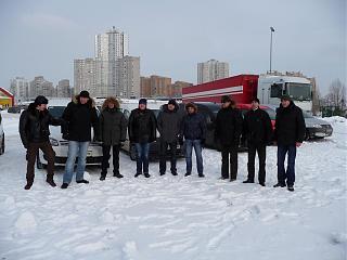 Украина, Киев-p1170272.jpg