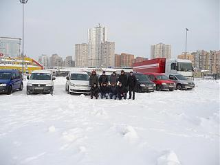 Украина, Киев-p1170273.jpg