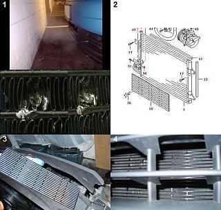 Защита радиатора от камней (сетка на бампер)-ot-kamnei.jpg