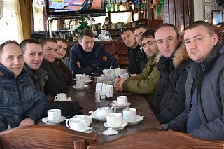 Украина, Киев-dsc_0060.jpg
