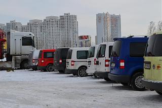 Украина, Киев-dsc_0053.jpg