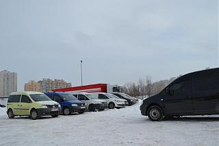 Украина, Киев-dsc_0046.jpg