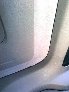 Кто ездит на лайфе без левой двери?-foto0161.jpg