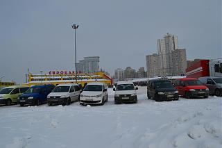 Украина, Киев-dsc_0052.jpg
