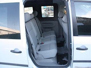 Переделка грузовика в пассажира-img_1110.jpg
