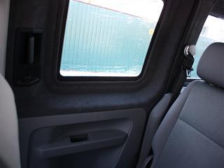 Переделка грузовика в пассажира-img_1114.jpg