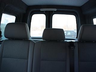 Переделка грузовика в пассажира-img_1115.jpg