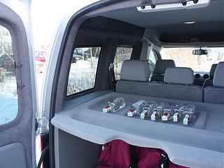 Переделка грузовика в пассажира-img_1119.jpg
