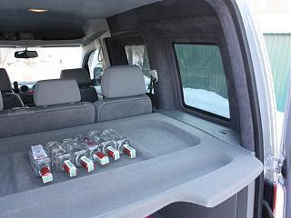 Переделка грузовика в пассажира-img_1120.jpg