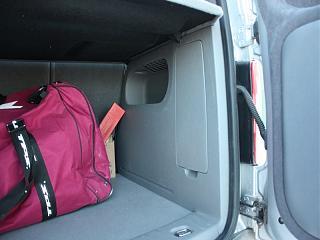 Переделка грузовика в пассажира-img_1121.jpg