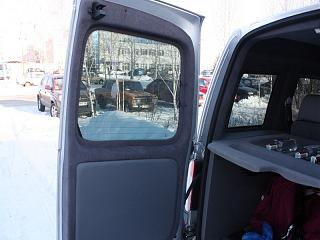 Переделка грузовика в пассажира-img_1123.jpg