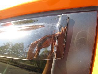 Дефлекторы передних дверей и на капот-3.jpg