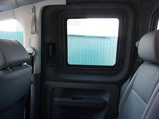 Переделка грузовика в пассажира-img_1125.jpg