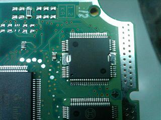 [EcoFuel] Обслуживание и ремонт ГБО в VW CADDY EcoFuel-img00260-20121218-1309-1-.jpg