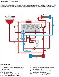 Предпусковые обогреватели/отопители/фены-cr18.jpg