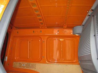Переделка грузовика в пассажира-2.jpg