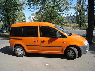 Переделка грузовика в пассажира-3.jpg