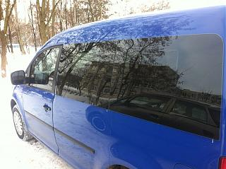 Переделка грузовика в пассажира-img_1185.jpg