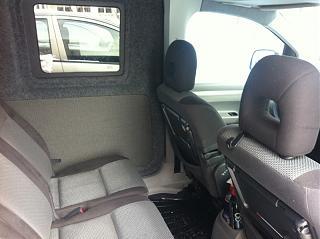 Переделка грузовика в пассажира-img_1186.jpg