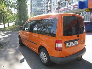 Переделка грузовика в пассажира-4.jpg