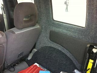 Переделка грузовика в пассажира-img_1191.jpg