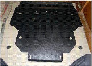 Защита двигателя-11780d1355340523-kto-sam-delal-zaschitu