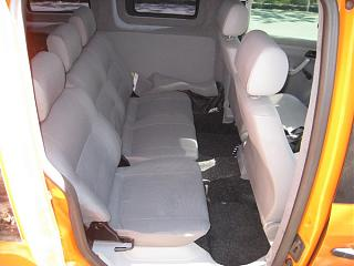 Переделка грузовика в пассажира-6.jpg