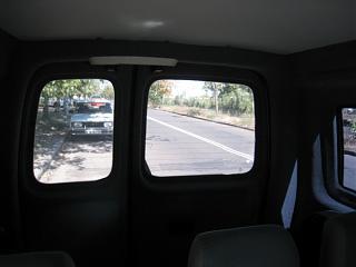 Переделка грузовика в пассажира-7.jpg