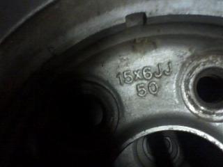 Выбор легкосплавных дисков-p20-12-12_17.12.jpg