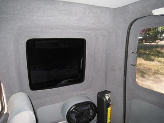 Переделка грузовика в пассажира-8.jpg