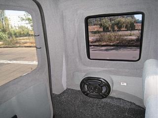 Переделка грузовика в пассажира-9.jpg