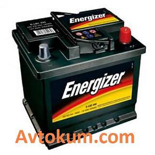 Аккумулятор на кадди-ener7y_enl.jpg