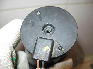 Помпа от WEBASTO (ремонт или от осла уши)-img_5377.jpg