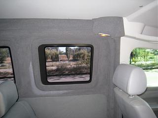 Переделка грузовика в пассажира-10.jpg