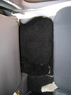 Переделка грузовика в пассажира-11.jpg
