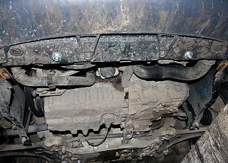 Защита двигателя-img_9797.jpg