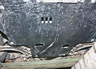 Защита двигателя-img_9819.jpg